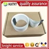 Câble de remorquage de haute qualité pour HP DesignJet 230 250C 330 350C 430 450C 455CA 488CA AO 36 pouces C4714-60181 en vente