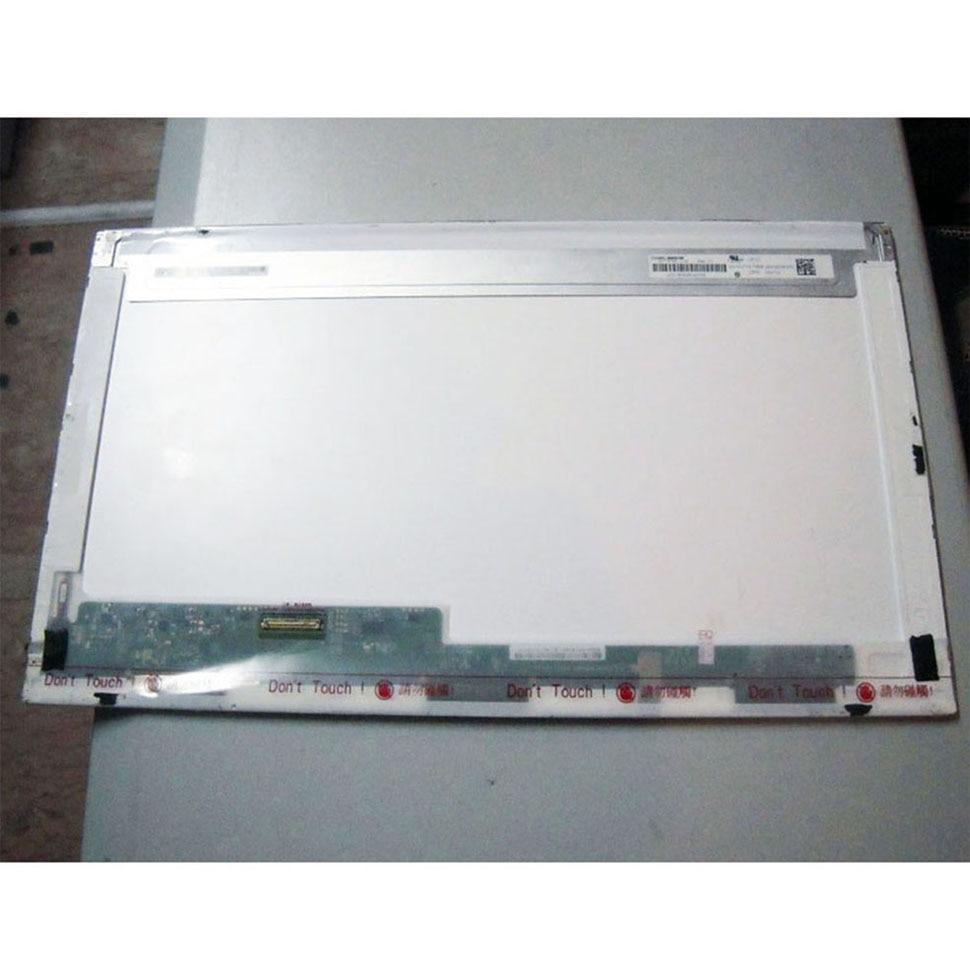 جديد LCD لابتوب HP G7-1277DX G7-1310US G7-1312NR G7-1317CL 17.3