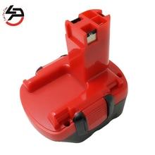 Ni-CD 12v 1.5Ah  For Bosch tool battery 2607335709/2607335249/2607335261/2607335262/2607335273/ GSR12-1 GSB12VE-2