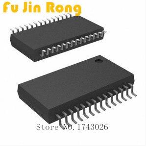 Original 5pcs/lot TPA3112D1 TPA3112D1PWPR TSSOP28 Audio amplifier chip SMD IC