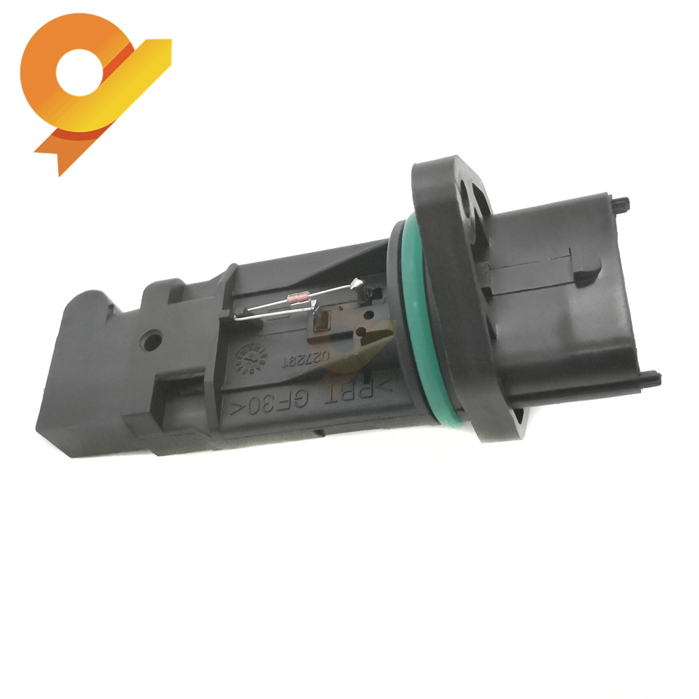 Sensor de medidor maf de flujo de aire masivo para Ssangyong KIA HYUNDAI F00C2G2071 262 2G2 262