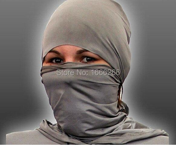 Ysilver83 # alta blindagem 10 mhz a 3 ghz fabricação de rf blindagem headgear elástico tecido material de prata