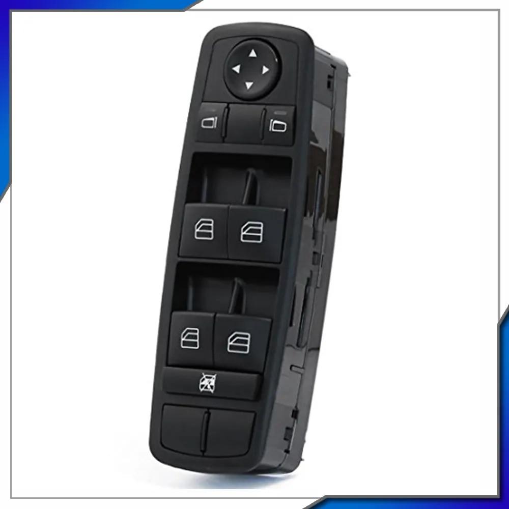 Interrupteur de vitre de voiture, pour mercedes-benz GL320 GL350 GL450 ML320 ML350 OEM