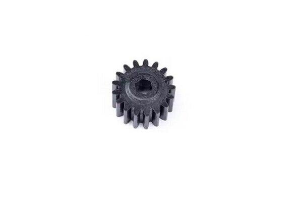 Hex gear 17T for 1/5 HPI rovan km Baja 5B rc car Parts