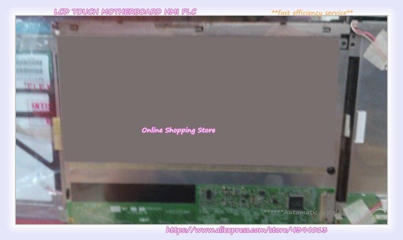 AA121SL07 12.1 بوصة 800*600 LCD الصناعي