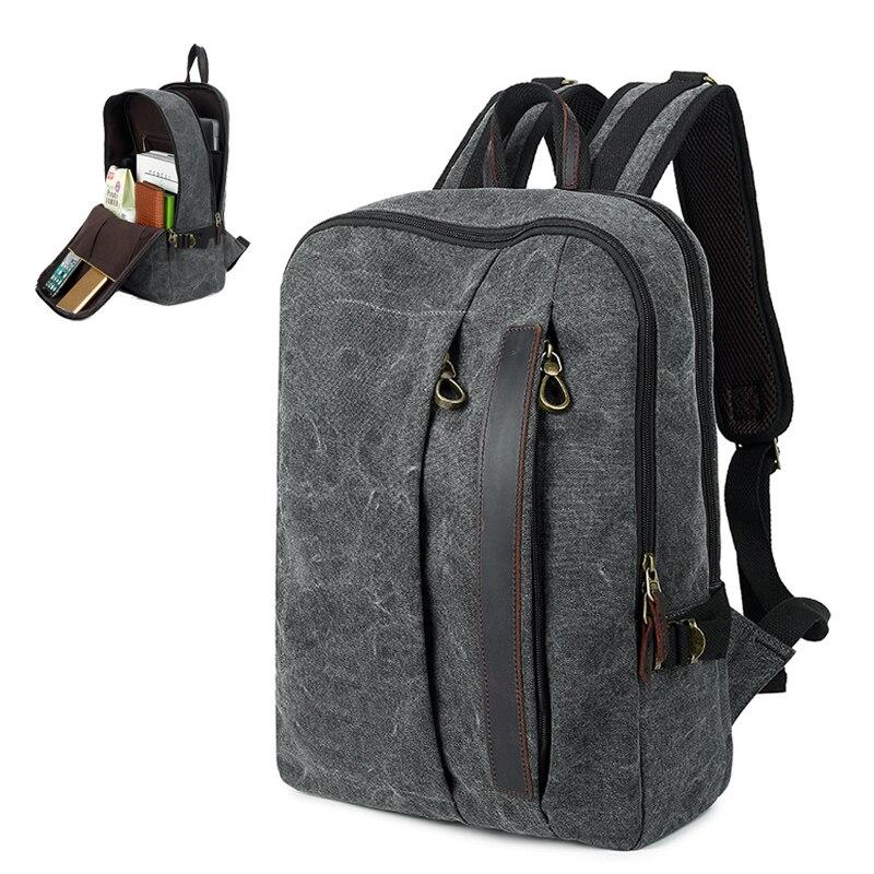 حقيبة ظهر للكمبيوتر المحمول مقاس 14 بوصة للرجال ، حقيبة ظهر للكمبيوتر المحمول مقاس 14 بوصة ، حقيبة مدرسية للمراهقين ، حقيبة ظهر للكمبيوتر المح...