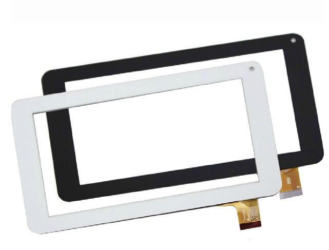7 pc novo tablet Digma Optima 7.13 TT7013AW 7.8 TT7026AW 7.61 TT7061AW Y7Y007 (86 V) CTP0700 Toque digitador da Tela de painel de toque