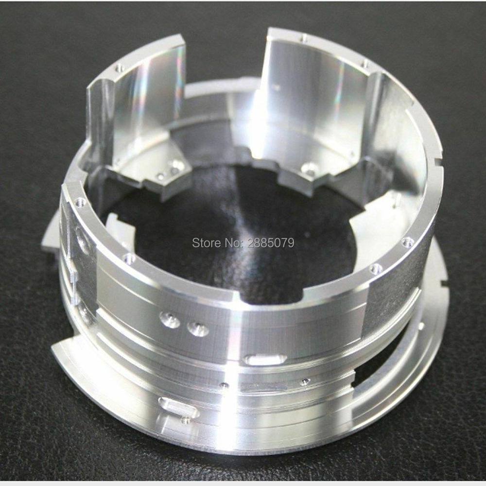 NEW EF 70-200 2.8L Intermediate Barrel Fixed Tube Ring YA2-2026-000 For Canon 70-200mm F2.8L USM Lens Repair Part Unit