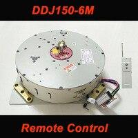 150 kg 6 m תאורת נברשת לגנוב מרחוק בשליטה אוטומטי מערכת הרמת כננת חשמלית מנורת מנוע 110 v 120 v 220 v 230 v 240 v