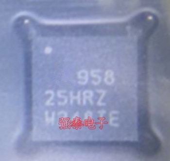 ISL95825HRZ-T ISL95825HRZ 95825HRZ