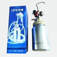 parmarc spray glue point glue spray paint pressure tank small size and easy to carry