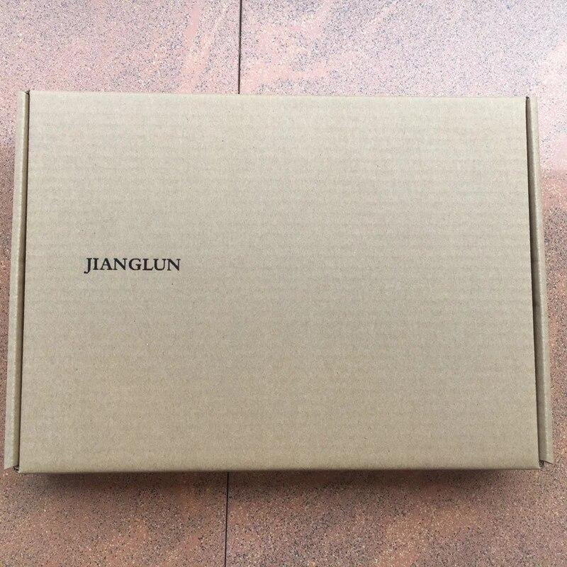JIANGLUN Fur Dell iDRAC6 Express   Unternehmen J675T Fur Y383M R510 R515 R610 R710