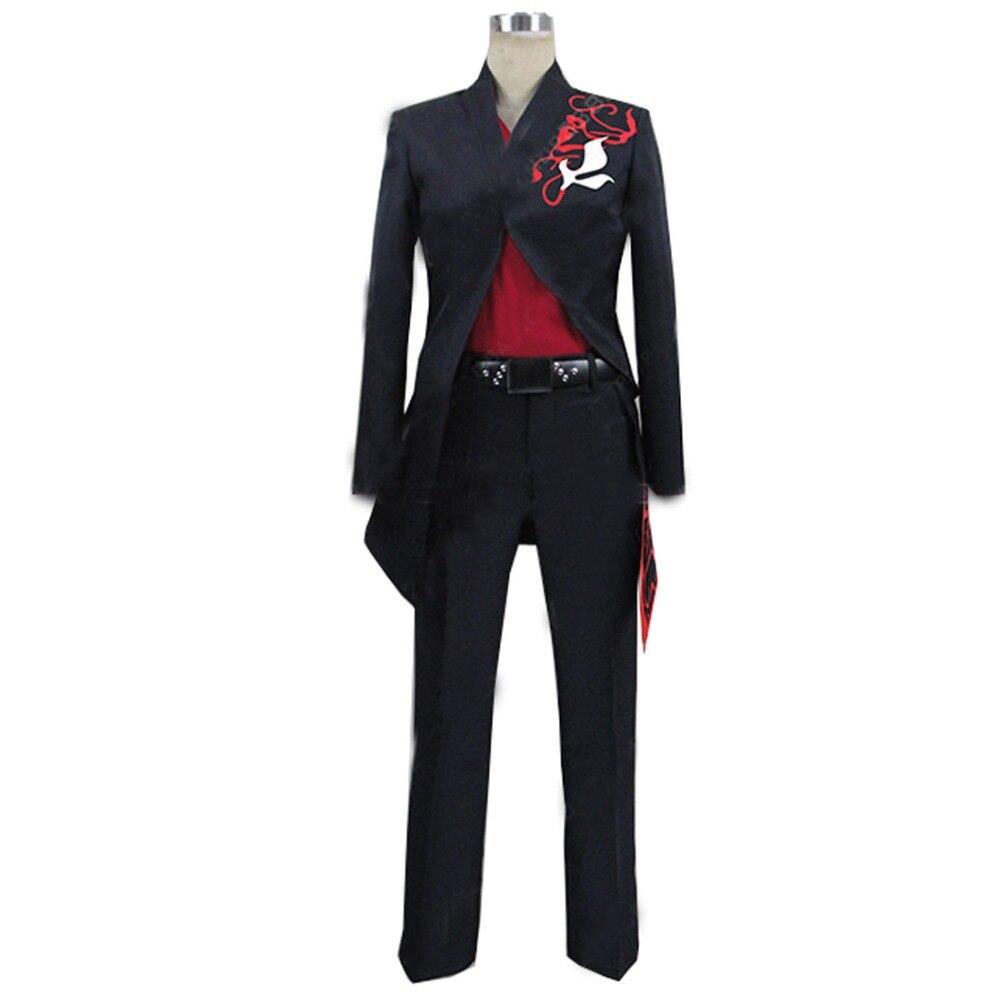 2018 ملابس شخصية روبي آدم توروس مصنوعة حسب الطلب بأي حجم