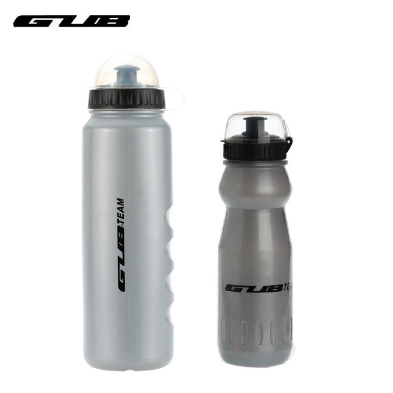 1000 мл/550 мл велосипедная бутылка для воды для велосипеда портативный чайник чашка для воды пластиковые бутылки для напитков для спорта на от...