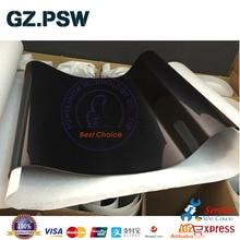Oryginalny nowy pas transferowy JC96-04840A dla Samsung 9201 9301 9250 9350 9813X3220X4220X4250X4300 CLP310 CLP315 CLP 300 300N