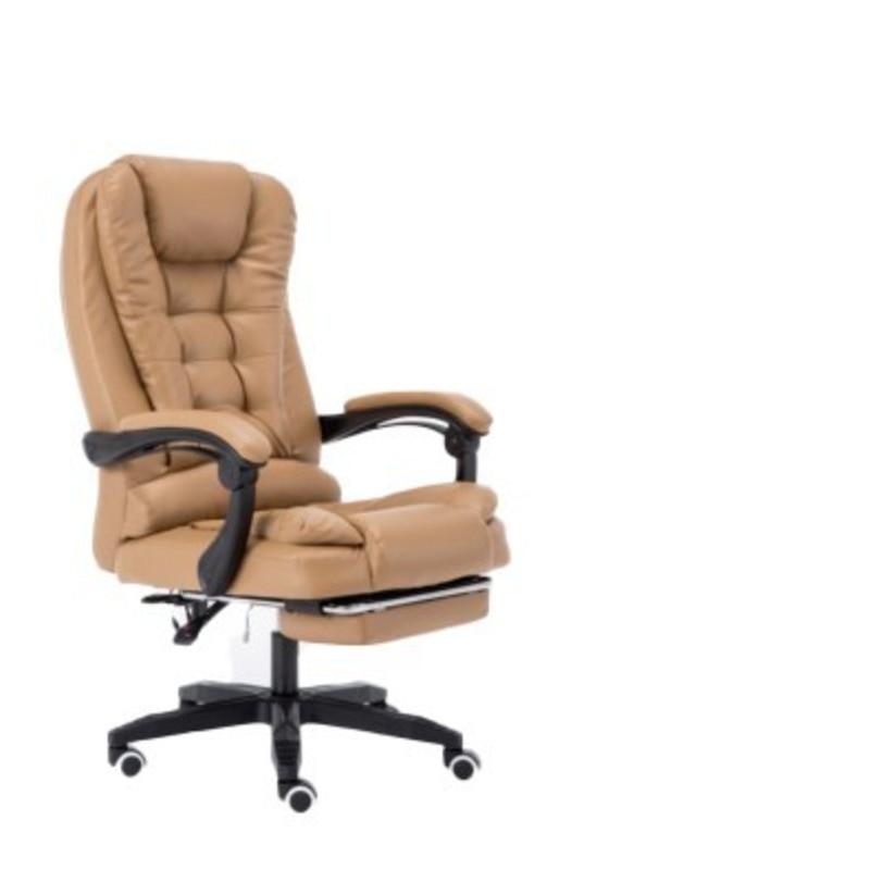 Роскошное Качество N 1 Boss Silla Домашняя мода геймер Esports Poltrona игровой стул может