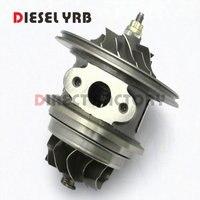 Turbo cartridge TD05 49189-02914 49189-02913 504137713 turbo kit / turbo core for Iveco Daily 3.0 HPI