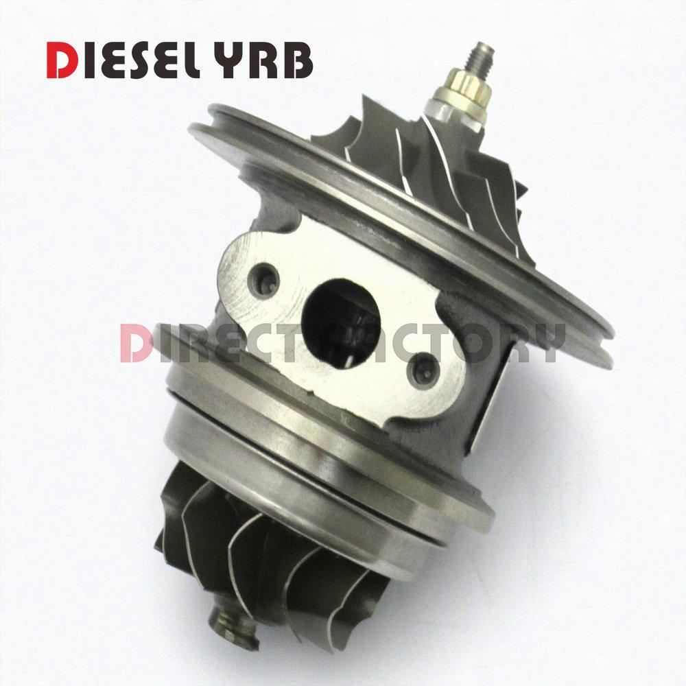 Turbo cartucho td05 49189-02914 49189-02913 504137713 turbo kit/núcleo turbo para iveco diário 3.0 hpi