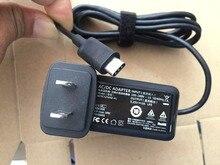 5.25 v 3a usb-c type-c ac adapter batterij lader voor hp PROMO 608 G1 Z8500 7.86 EAGLE PRT 1.0 4 GB/64 4 GB/128 HSPA PC