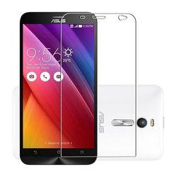 9H закаленное стекло для Asus ZenFone MAX C 6 GO 2 4 laser ZE500CL ZE551ML ZC451CG A450CG A400CG A501CG Selfie ZC500TG ZE601KL 451