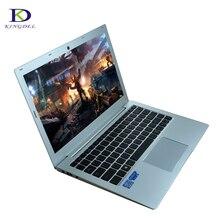 "Kingdel13.3"" Laptop Computer Intel i7 7500U 4M Cache UltraSlim Laptop Computer Backlit Keyboard DDR4 16GB RAM 1TB SSD HDD Type-c"