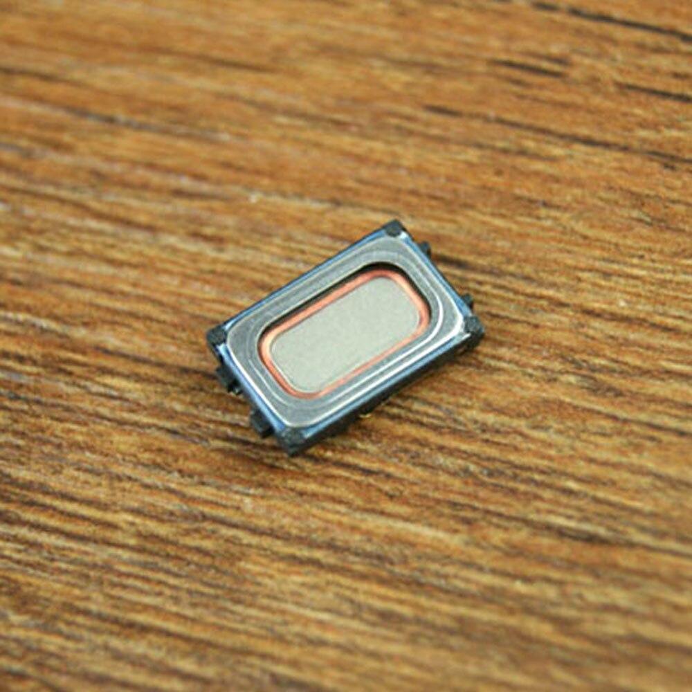Para Nokia N8 E71 E72 E5 E52 E66 N85 N86 X6 5800 5230 Fone De Ouvido Fone de ouvido Speaker Receiver Flex Cable Replacement parte