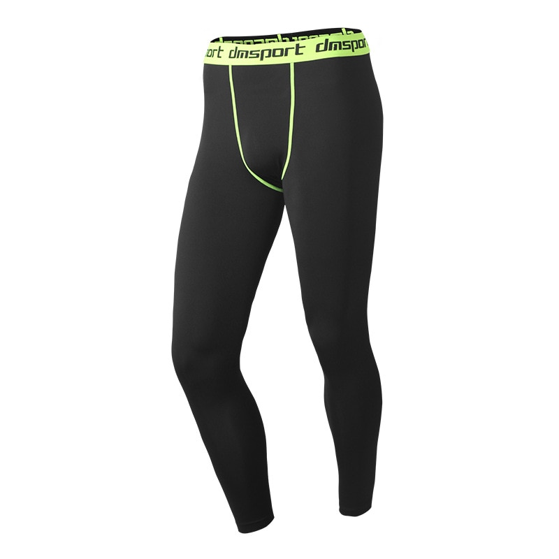 2020 pantalones de ropa interior térmica para hombre tecnología de secado rápido superficie elástica fuerza Long Johns compresión lucky john para calzoncillos de hombre