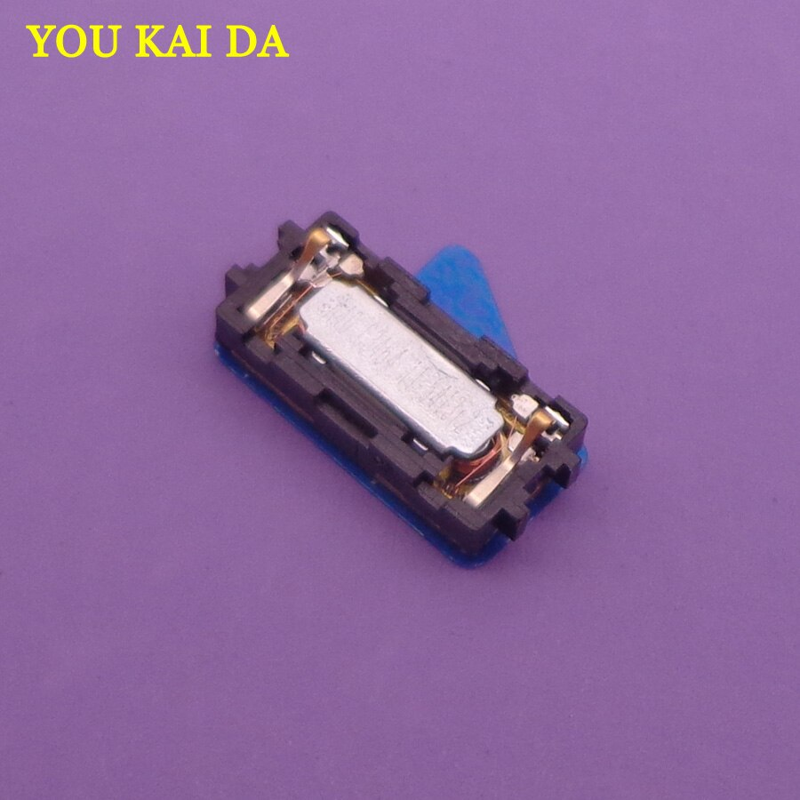2pcs/lot New ear earpiece speaker For Nokia 300 303 205 202 206 308 309 310 311 Mobile Phone