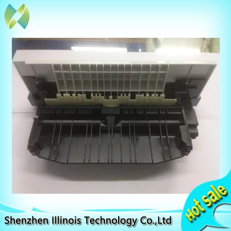 Para EPSON WP-4011/4511/4521/M4011/M4521 Duplex/Duplex Feeder partes de impresora