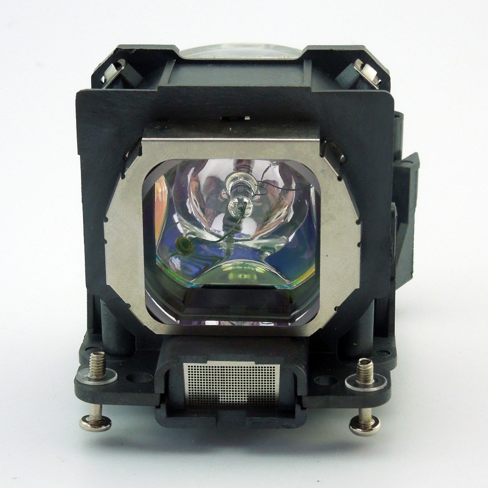 Original Projector Lamp ET-LAE700 for PANASONIC PT-AE700U / PT-AE700 / PT-AE800 / PT-AE800U / ET-LAE700B Projectors ETC original projector lamp et lae4000 for panasonic pt ae4000 pt ae4000u pt ae4000e projectors