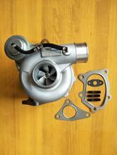 RHF55 VF39 14411AA572 14411AA5729L VA440028 VB440028 14411AA440 turbo turbocharger per Subaru Impreza WRX STI DOHC 2.5L