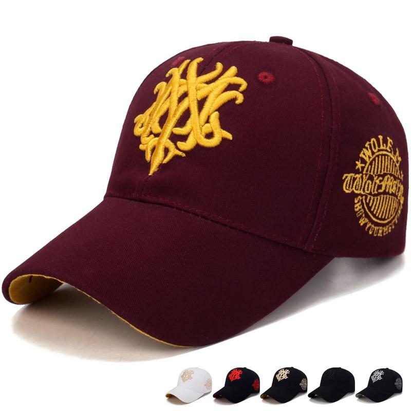 Хлопковая длинная шляпа унисекс, регулируемая бейсболка с полями, уличная Солнцезащитная шляпа для рыбалки, шляпа от солнца, Повседневная бейсболка шапка для мужчин