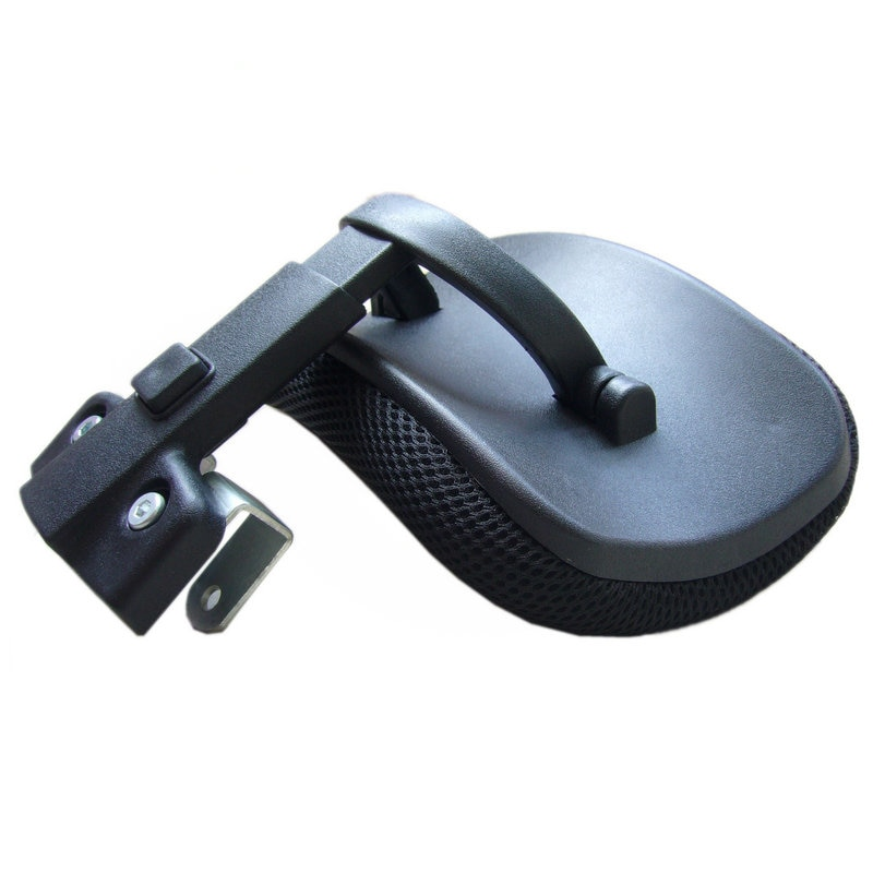Adjustable Headrest Office Computer Swivel Lifting Chair Neck Protection Pillow Office Chair Accesso