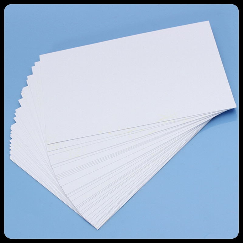 100 Sheet /Lot High Glossy 4R Photo Paper For Inkjet Printer Photographic Quality Colorful Graphics Output Album covers ID photo 2021 hot sale 100 sheets glossy 4r 4x6 photo paper 200gsm high quality for inkjet printers