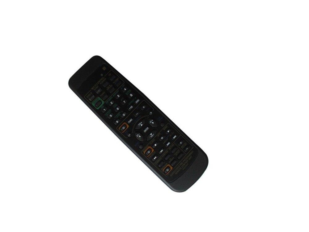 Control remoto para Pioneer VSX-D412-K XXD3041 XXD3042 VSX-D711 XXD3056 VSX-D912 VSX-D912-K XXD3039 VSX-D412 AV receptor de A/V