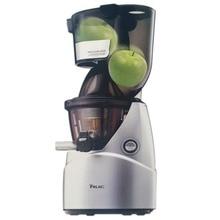NEW 2nd Generation 100% Original NUC Kuvings  Slow Juicer Fruit Vegetable Citrus Low Speed Juice Extractor Made in Korea