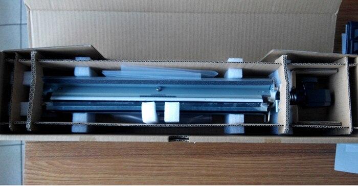 Renovar 90%-95% nuevo para canon IR-ADV C5035 5045 5051 correa de transferencia de limpieza de la Asamblea