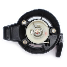 Terugslag Pull Starter Start Voor HONDA GX24 GX25 25CC GX 24 25 Motor Motor ULT425 UMS425 UMK425 HHB25 Trimmer Bosmaaier blower