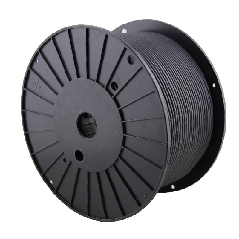 Mp X-9 99.99997% OCC + 6N OCC الفضة مطلي سماعة كابل لتقوم بها بنفسك سماعة سلك الصوت سلك كابل RCA المتكلم كابل الصوت