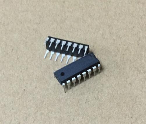 50PCS CD4040BE DIP16 CD4040 DIP