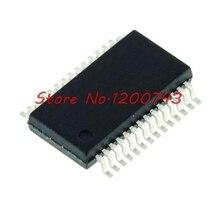 5pcs/lot SP213ECA SSOP28 SP213 SSOP