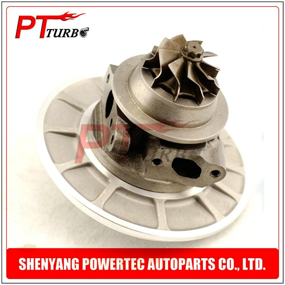 CT16 turbo kompresör işlemcisi 17201-30080 / 17201 30080 turbo kartuş chra Toyota Hiace Hilux Land Cruiser Innova Fortuner 2.5 L