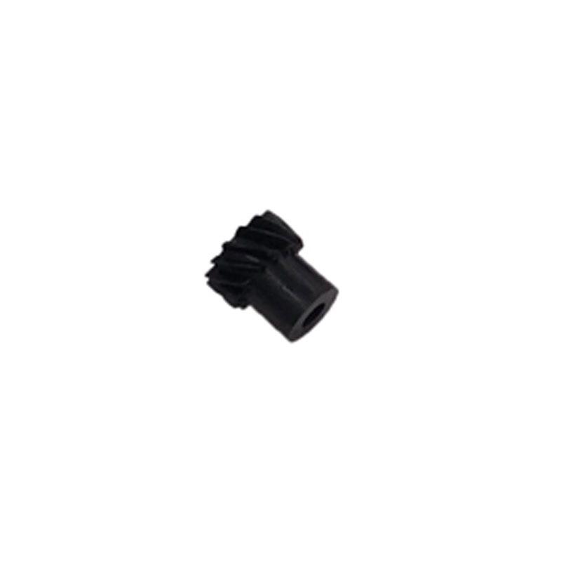 Pieza de repuesto de reparación de la Cámara, engranaje del Motor de apertura para Nikon D80 D90 D70 D60, cámara Digital SLR DSLR