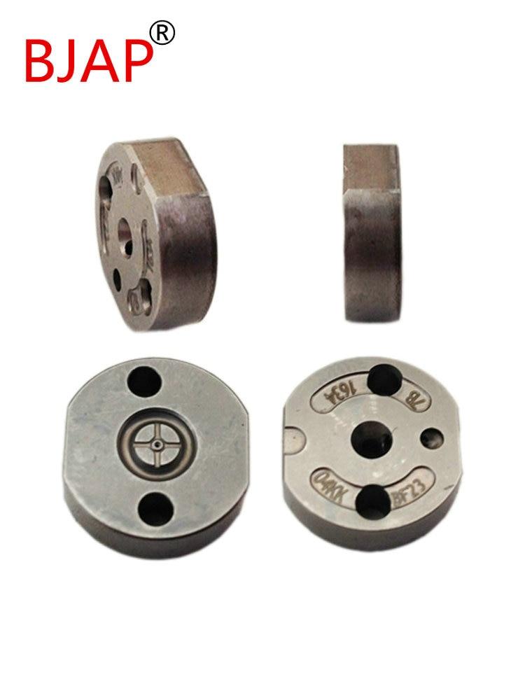 BF23 plaque dorifice de valve   Ensemble BF23 9659325580 DCRI105800 095000-5800 095000-5801