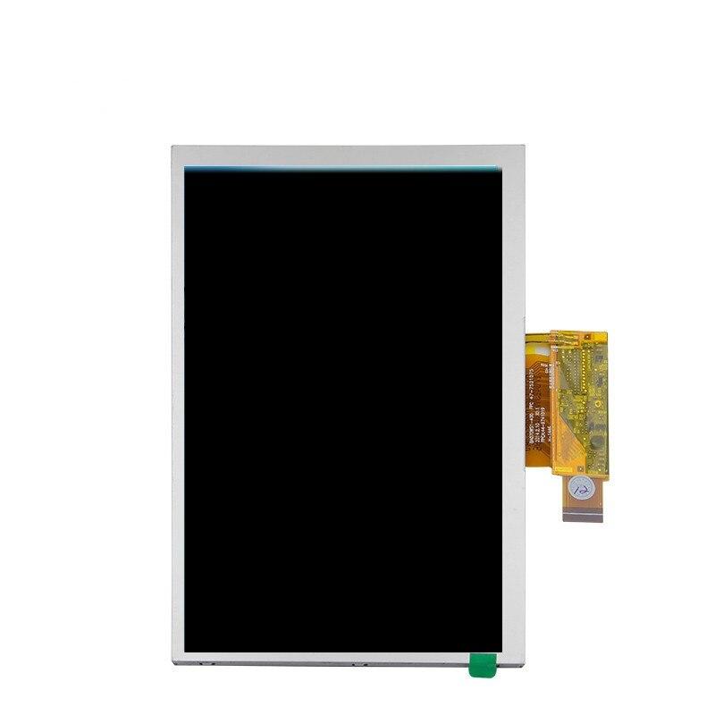 Para Samsung Galaxy Tab 3 Lite SM-T110 T110 LCD pantalla digitalizadora