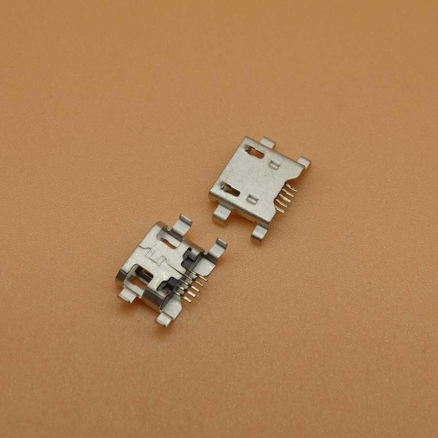 10pcs For ASUS Zenpad C 7.0 Z170C P01Z Mini Micro USB Connector Charging Port Power Socket Dock plug