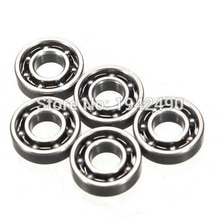 Wltoys P929 P939 K979 K989 K999 k969 RC Car spare parts K989-08 3*7*2 bearing