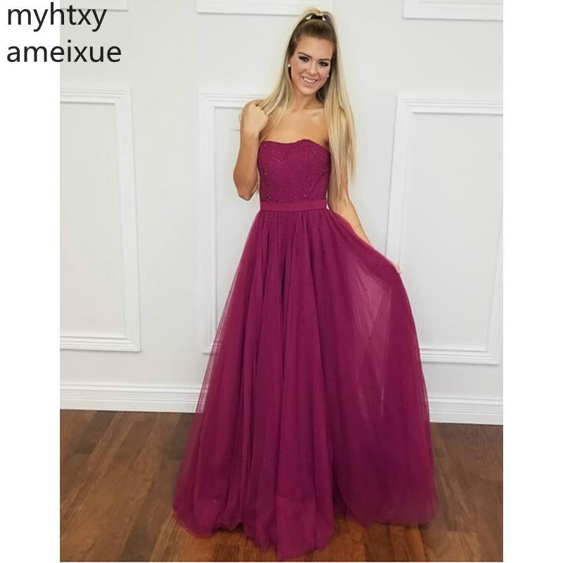 Новинка 2021, сексуальные недорогие Элегантные Дизайнерские вечерние платья, платья в пол с вырезом лодочкой без рукавов, женское платье