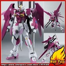 Original BANDAI Tamashii Nations Robot esprits 200 figurine-destin impulsion Gundam