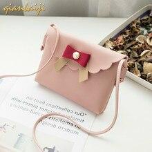 2019 Woman Crossbody Ma'am Shoulder Bag Small Satchel Handbag Luxury Handbags Women Ladies Hand Bags For Designer Sac A Main
